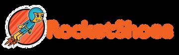rocketshoes-logo-22x.png