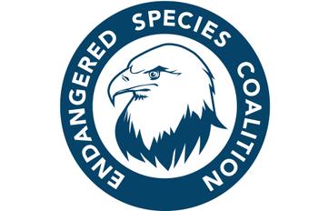 EndangeredLogo-500x321.png