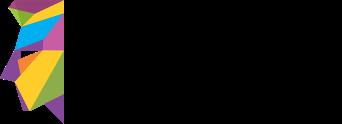 logo-main_2x.png