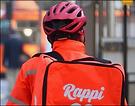 RAPPI 2.PNG