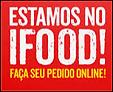 IFOOD 2.PNG