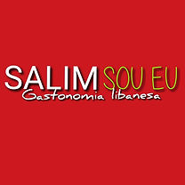 SALIM SOU EU
