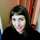 Tatiana Ferro