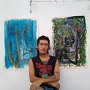 Samuel Antunes - Kdeira
