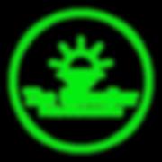 Копия зеленый.png