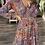 Thumbnail: Dress Beatrice