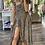 Thumbnail: Silkdress Catalina