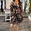 Thumbnail: Dress Dahlia
