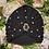 Thumbnail: Mütze Audrey