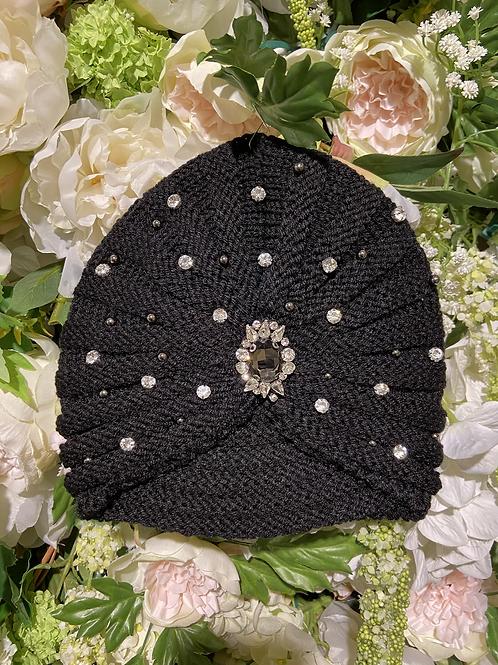 Mütze Audrey