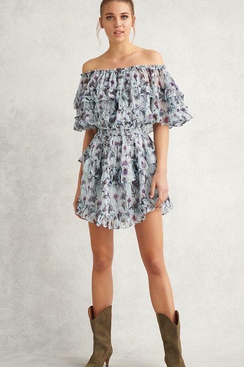 Dress Corcega