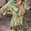 Thumbnail: Dress Yvette Green