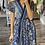 Thumbnail: Silkdress Anouk