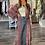 Thumbnail: Silk-Kimono Melika