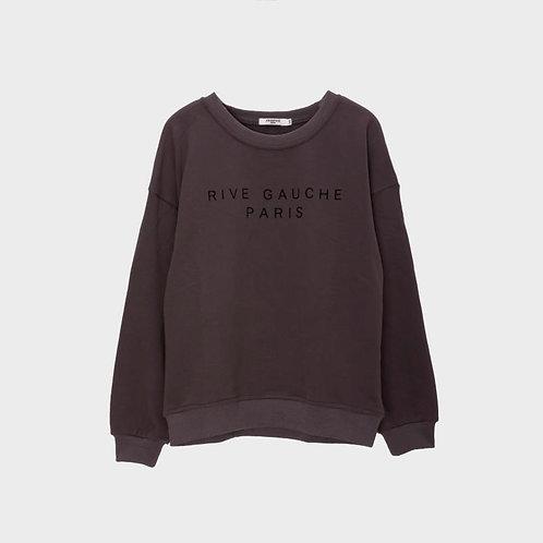 Sweater Rive