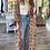 Thumbnail: Silk-Kimono Lynn