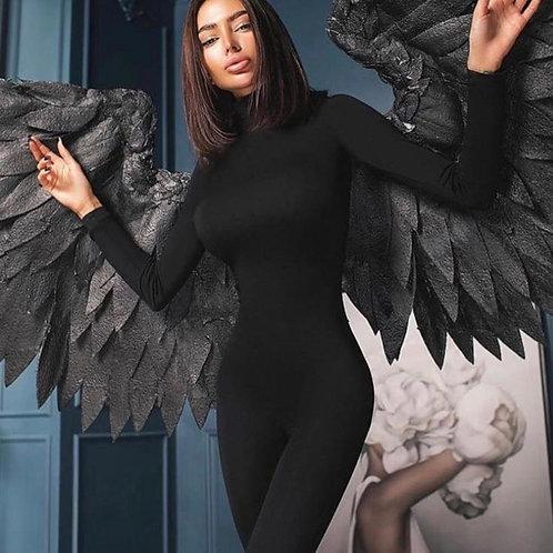 Jumpsuit Dark Angel