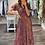 Thumbnail: Silkdress Alena
