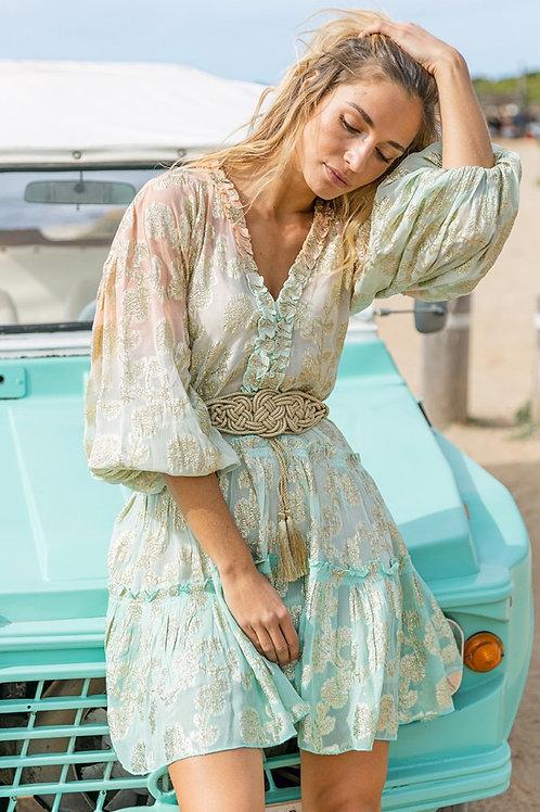 Miss June Dress Tessa