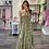 Thumbnail: Silkdress Patricia