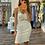 Thumbnail: Dress Summer Vibes