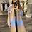 Thumbnail: Jacket Rainbow Pastell