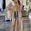 Thumbnail: Silk-Kimono Vera