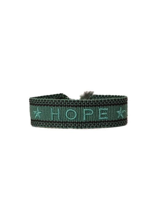 Armband Hope