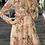 Thumbnail: Dress Marybelle