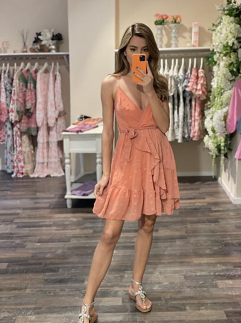 Dress Chloe