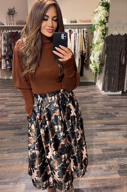 Skirt Madlen