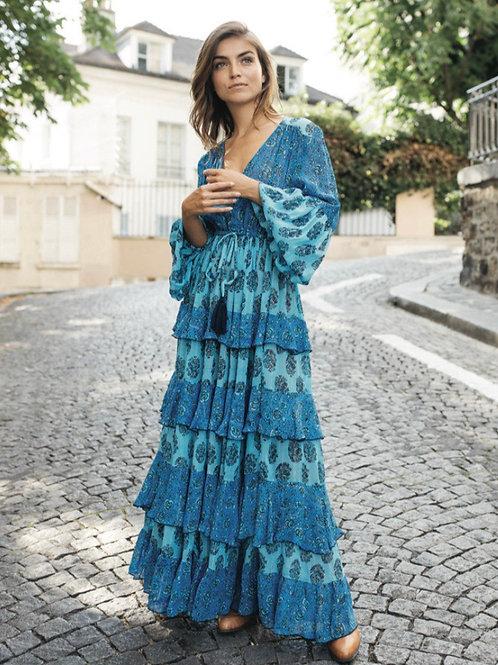 Miss June Dress Felicie
