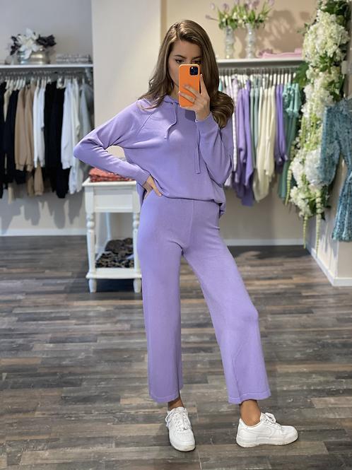 Twinset Dilara Lavendel