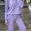 Thumbnail: Twinset Dilara Lavendel