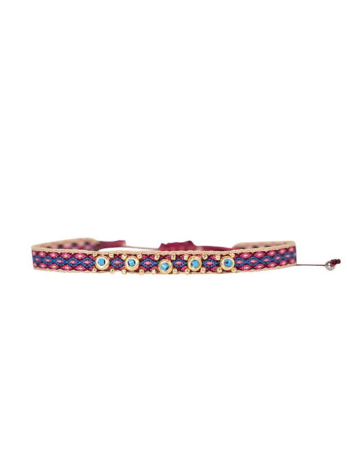 Bali Armband