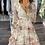 Thumbnail: Dress Arlene