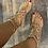 Thumbnail: Sandals Mykonos
