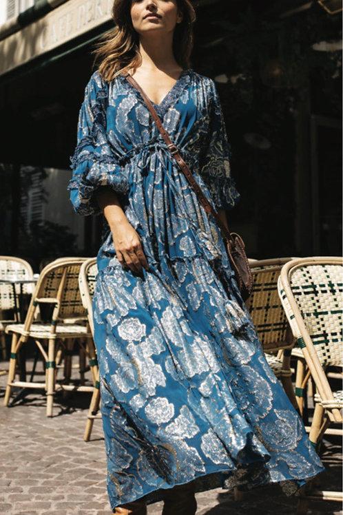 Miss June Dress Gabrielle