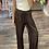 Thumbnail: Pants Juliette