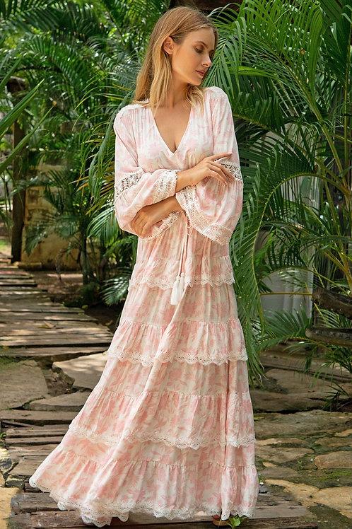 Miss June Dress Alpha