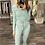 Thumbnail: Set Kylie Jade