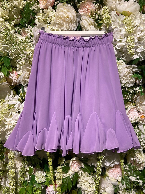 Skirt Gigi Lavender