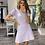 Thumbnail: Dress Juliette Lavender