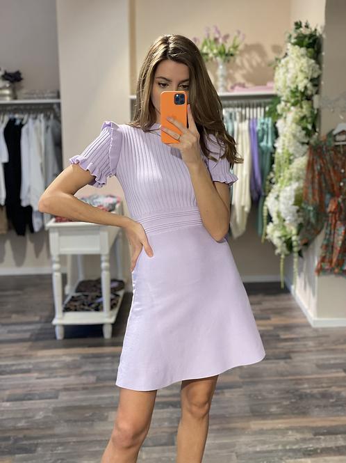 Dress Juliette Lavender