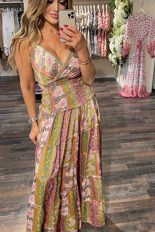 Dress Neomi
