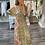 Thumbnail: Silkdress Riviera