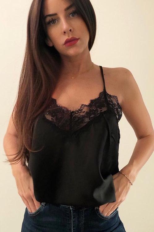 Shirt Melissa