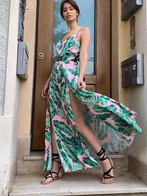 Dress Kathi