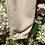 Thumbnail: Pants Sophia Beige