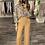 Thumbnail: Pants Enya
